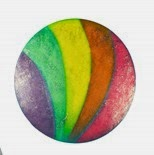 LUSH_Seife_Somewhere_Over_The_Rainbow