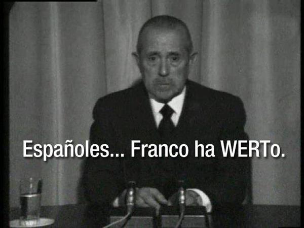 discurso franco castellon: