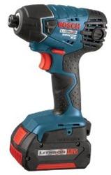 Bosch 25618-01