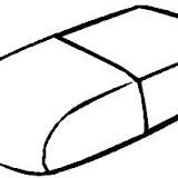 goma-1.jpg