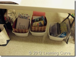 School Room, Swimming, Laundry Soap 008