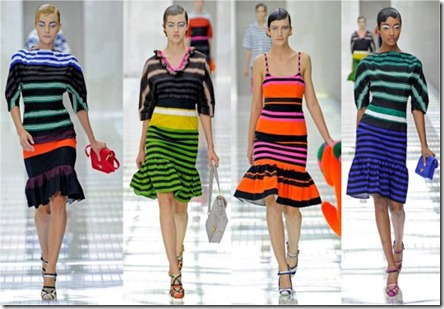 prada-color-blocking