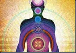 pensamento-e-aura-humana