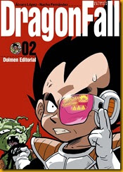 Dragon-Fall_PORTADA