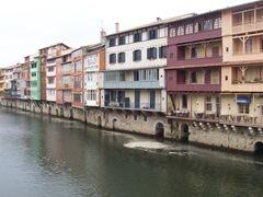 2009.05.23-006 maisons sur l'Agout