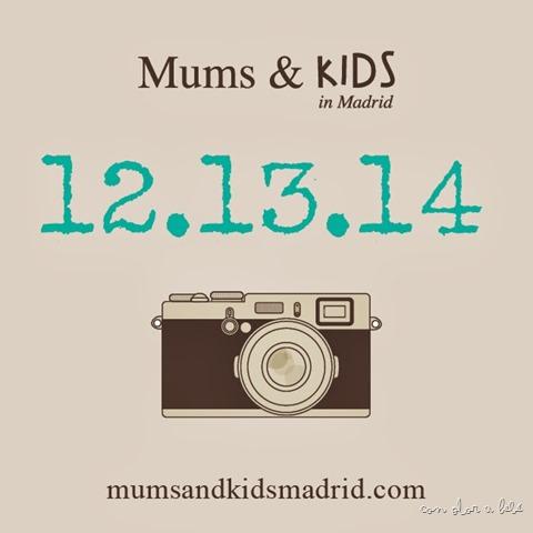 12-13-14-mk_post-01