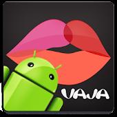 VAJA Text-to-Speech Engine