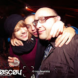 2013-11-09-low-party-wtf-antikrisis-party-group-moscou-296