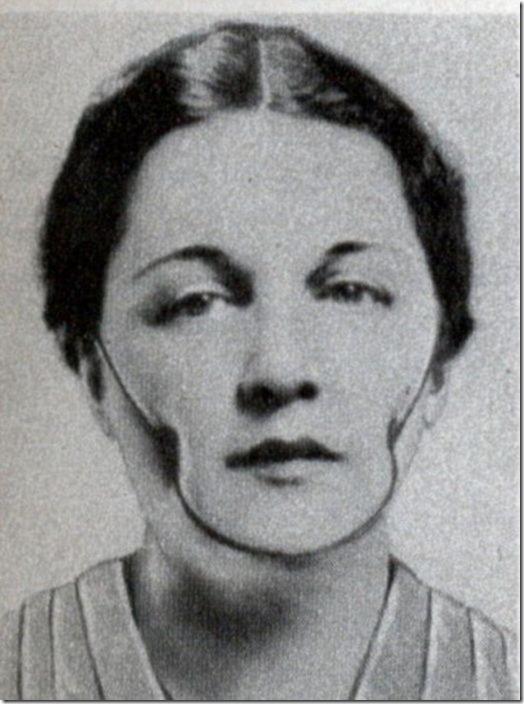 beauty-salon-1900s-14