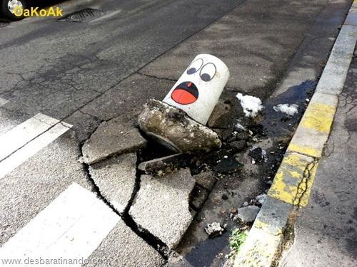 arte de rua na rua desbaratinando (43)