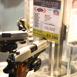 defense and sporting arms show - gun show philippines (208).JPG