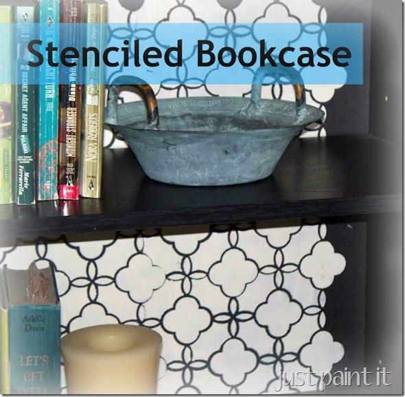 stencil-bookcase-14