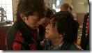 Kamen Rider Gaim - 31.avi_snapshot_18.15_[2014.10.17_03.28.12]
