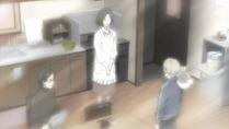 [HorribleSubs] Natsume Yuujinchou Shi - 11 [720p].mkv_snapshot_22.26_[2012.03.12_16.58.42]
