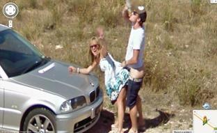 Google-Maps003