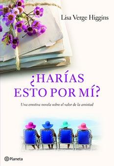 harias-esto-por-mi_9788408101376