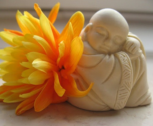 Little_Buddha_by_Nyn_the_Cat[2]