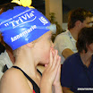 InternationaalZwemtoernooi 2009 (92).JPG