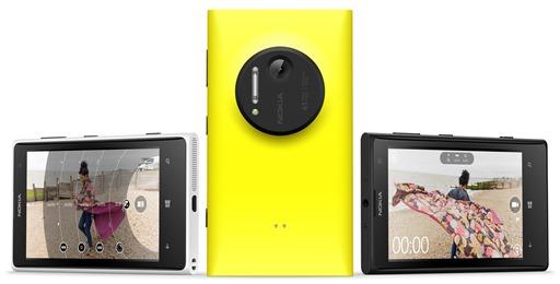 Nokia Lumia 1020 Philippines