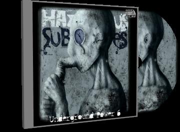 up6-cd