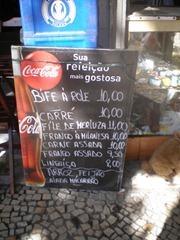 Colinda-PFs-Tera-Feira_thumb1_thumb