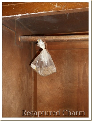 antique armoire 016