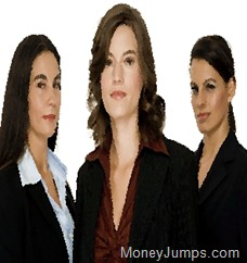 assets-for-young-professionals-moneyjumps.com