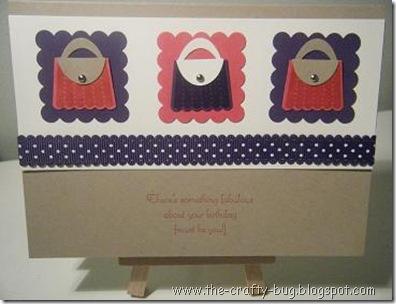 Cupcake Card Class 21.01.12 (4)