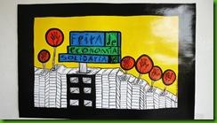 FeiraFurbMarco2012