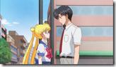 Bishoujo_Senshi_Sailor_Moon_Crystal_06_[1920x1080][hi10p-FLAC][FD5575D5].mkv_snapshot_03.11_[2015.01.08_16.26.29]