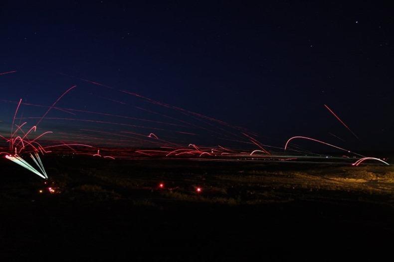 night-attacks-3