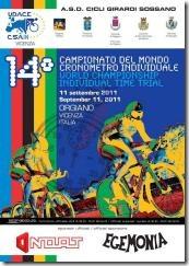 Camp Mondo Crono Sossano 11-09-2011_01