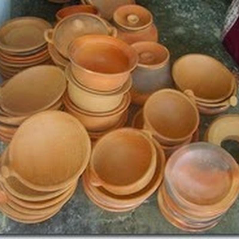 Modul Keramik Singkat