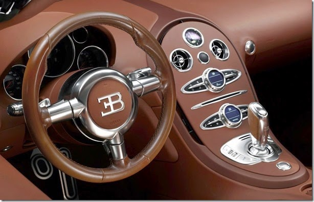 012-legend-ettore-bugatti-steering-wheel-centre-console-1[3]