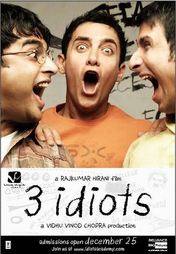 3Idiots.jpg