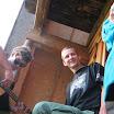 2012-baran-owca-068.jpg