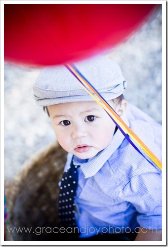 20120204_006_graceandjoyphotography2012_HUDSON_PREVIEW
