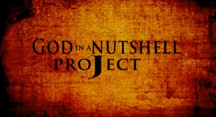 Η αληθινη ιστορια του σατανα,εκπτωτοι αγγελοι,εξωγηινοι,υβριδια και Νεφιλίμ