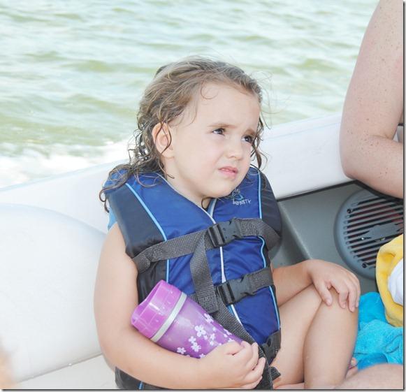 Lake July 2011 034