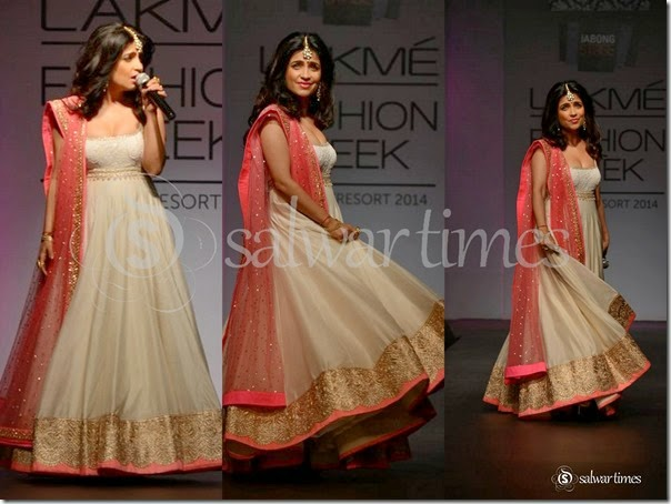 Anushree_Reddy_White_Long_Salwar_Kameez