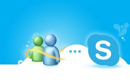 wlm-skype