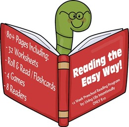Reading-the-Easy-Way_thumb5