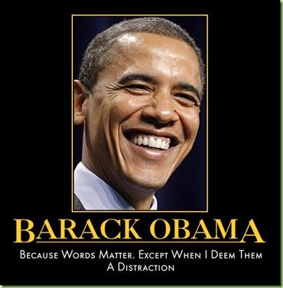 obama_words