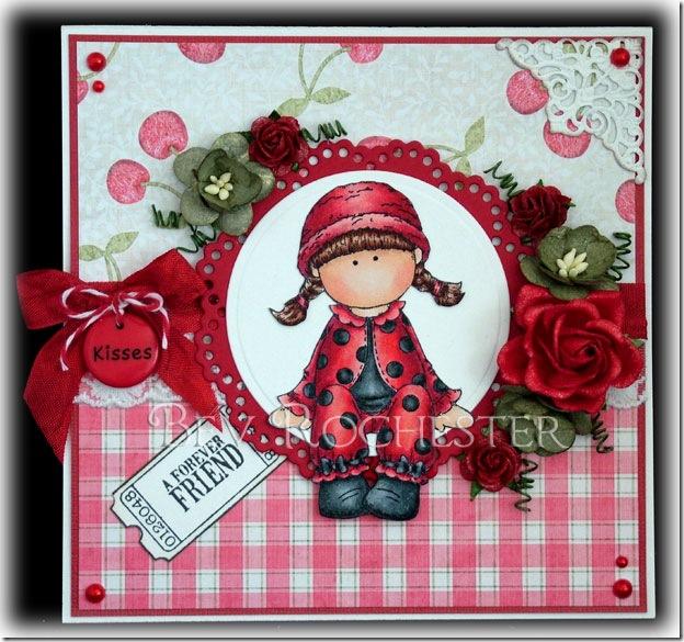 bev-rochester-ladybug-hang