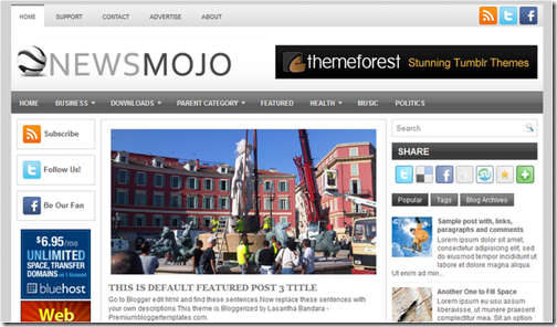 news-mojo-news-magazine-blogger-template