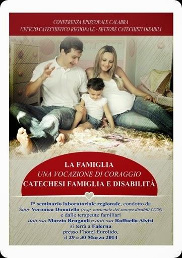 2014_03_29_MANIFESTO_SEMINARIO_REGIONALE_CATECHESI_DISABILI_mac