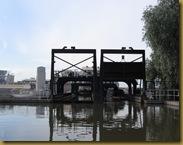 IMG_3870 Boat Lift