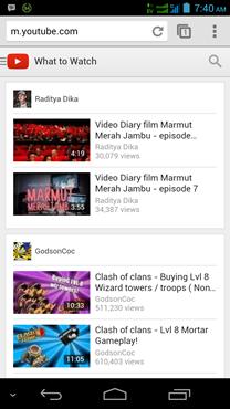 Cara-Download-Video-YouTube-Tanpa-So[2]