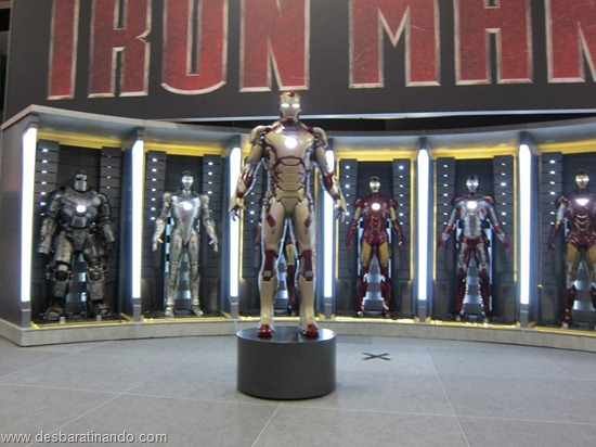 nova-armadura-home-de-ferro-iron-man-3-desbaratinando (6)