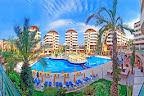 Фото 7 Alaiye Resort & Spa